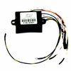 116-3301 Chrysler Force Ignition Pack - 3, 4 Cyl.