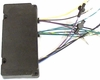 116-7323 Chrysler Force Ignition Pack - 5 Cyl.