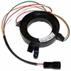 136-5029-2 Force Trigger - 2 Cyl.