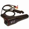 520-ST82 GXT Inductive Timing Light