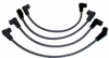 931-4922 Inductive Spark Wire Set - 4 Cyl.