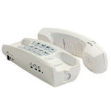 Home Security Alarms That Dial Your Cell Phone