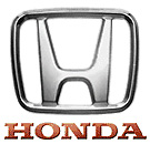 Honda Production Brake Systems