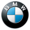 BMW Production Brake Systems