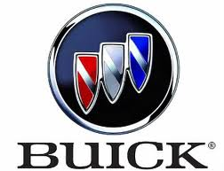 Buick Production Brake Systems