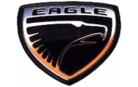 Eagle Production Brake Systems