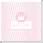 Polka Dot Princess/Set of 25