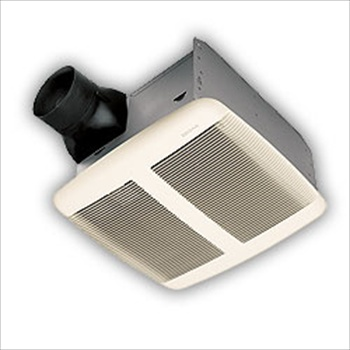 50  off in purchasing the bathroom ventilation light