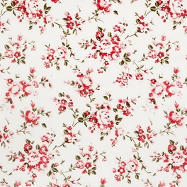 Blossom Rain - Self-Adhesive Wallpaper Home Decor(Roll)