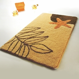 [Natural Style] Indoor Rugs (23.6 by 39.4 inches)
