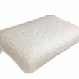 Royal Tradition Memory Foam Pillow