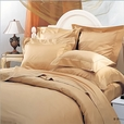 Full/Queen Percale Duvet cover sets