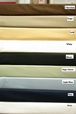 Solid 300 Queen Waterbed Sheets With Pole Attachments
