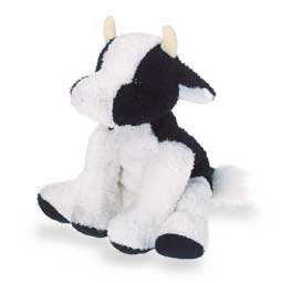 Sweet Rascals Constance Cow by Mary Meyer