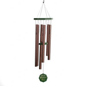 JW Stannard Delicate Blossom Hand Tuned Wind Chime