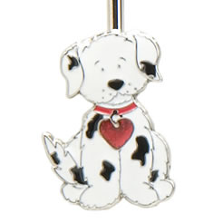 Finders Key Purse Dog Key Finder