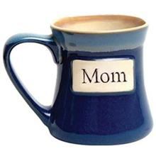 Mom Oversized Coffee Mug