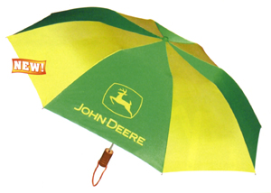 John Deere Gift Items