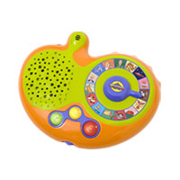 Super Story Recorder by Cranium