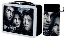 Harry Potter Prisoner of Azkaban Lunchbox