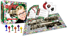 A Christmas Story Board Game