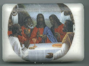 The Lords Supper