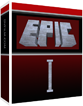 DVFilm Epic I for Mac