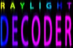 Raylight Decoder