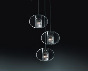 Fairy SG-R3  Leucos Pendant  Lighting