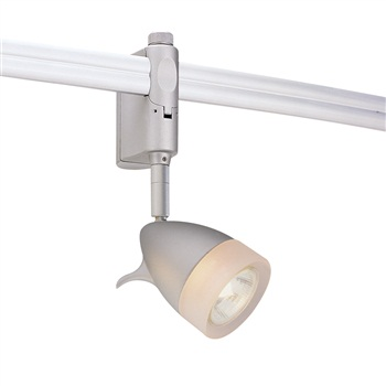 NRS-251  KANO SPOT Light for Monorail