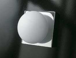 BOLLA  Wall/Ceiling Light - IE