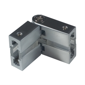 MA-FLX-NC-SN Flexible Connector (Non-Conductive)