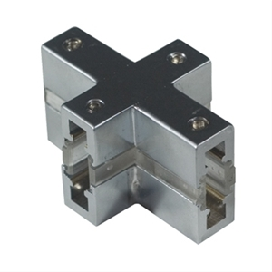 MA-X-SN  X-Connector (Conductive)