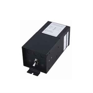 MRT-12012/300M  Magnetic Remote Transformer 12V 300W