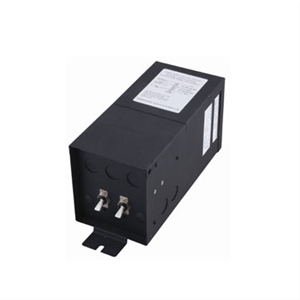 MRT-12012/600M Magnetic Remote Transformer 12V 600W