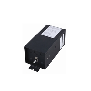 MRT-12024/600M Magnetic Remote Transformer 24V 600W