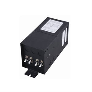 MRT-12012/1200M Magnetic Remote Transformer 12V 1200W