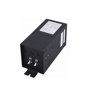 MRT-27712/600M Magnetic Remote Transformer 277V-12V 600W