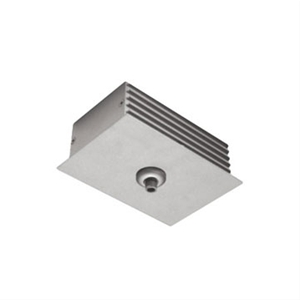 QAC-1RSN Ceiling Monopoint Canopy