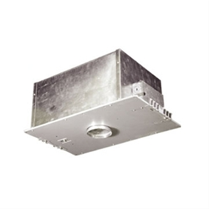 "Jesco LV3000ICA  Low Voltage 3"" New Construction IC Airtight  Housing"