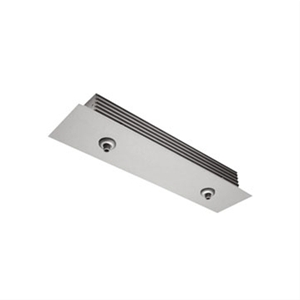 QAC-2R Ceiling Multipoint Canopy