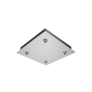 QAC-4SSN Ceiling Multipoint Canopy