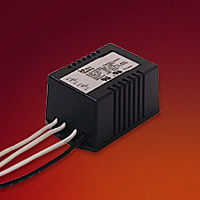 NET-060WP Electronic Transformer with Cord and Plug, Class II