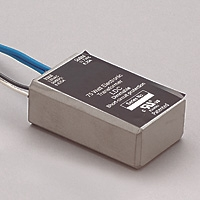 NET-075R/12 Remote Electronic Transformer 12V 75W