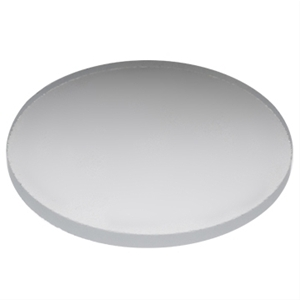 LENS-16-FROS  (Frosted Diffuser)