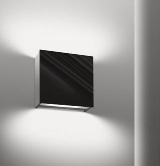 AB1I-W/UP-DOWN  Wall Sconce-Nemo