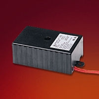 NET-1150 Remote Mount Electronic Transformer