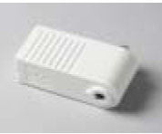 TR154  Low voltage pendant adapter