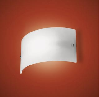 DONNAWALL-Wall Sconce- Nemo