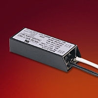 NET-1075 Remote Mount Electronic Transformer
